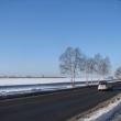arhangelsk-nabereznaya-032012-02