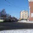 arhangelsk-nabereznaya-032012-03
