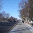 arhangelsk-nabereznaya-032012-04