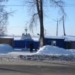 arhangelsk-nabereznaya-032012-07