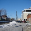 arhangelsk-nabereznaya-032012-08