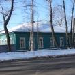 arhangelsk-nabereznaya-032012-09