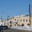 arhangelsk-nabereznaya-032012-14