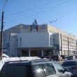 arhangelsk-nabereznaya-032012-15