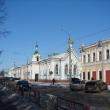arhangelsk-nabereznaya-032012-16