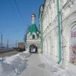 arhangelsk-nabereznaya-032012-17