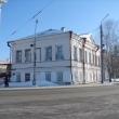 arhangelsk-nabereznaya-032012-18