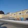 arhangelsk-nabereznaya-032012-20