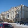 arhangelsk-nabereznaya-032012-21
