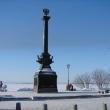 arhangelsk-nabereznaya-032012-23