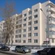 arhangelsk-nabereznaya-032012-24