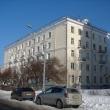 arhangelsk-nabereznaya-032012-25