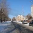 arhangelsk-nabereznaya-032012-26
