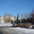 arhangelsk-nabereznaya-032012-27