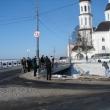 arhangelsk-nabereznaya-032012-29