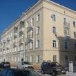 arhangelsk-nabereznaya-032012-31