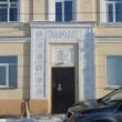 arhangelsk-nabereznaya-032012-32