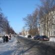 arhangelsk-nabereznaya-032012-33