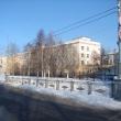 arhangelsk-nabereznaya-032012-34