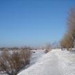 arhangelsk-nabereznaya-032012-35