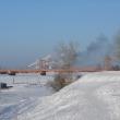 arhangelsk-nabereznaya-032012-36