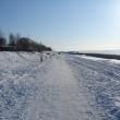 arhangelsk-nabereznaya-032012-38