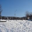 arhangelsk-nabereznaya-032012-39