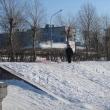 arhangelsk-nabereznaya-032012-41