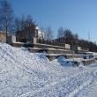 arhangelsk-nabereznaya-032012-43