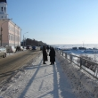 arhangelsk-nabereznaya-032012-44