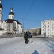 arhangelsk-nabereznaya-032012-45