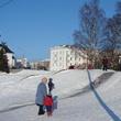 arhangelsk-nabereznaya-032012-47