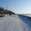 arhangelsk-nabereznaya-032012-48