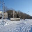 arhangelsk-nabereznaya-032012-49