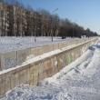arhangelsk-nabereznaya-032012-50