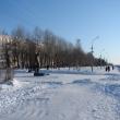 arhangelsk-nabereznaya-032012-51