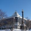 arhangelsk-nabereznaya-032012-53