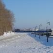 arhangelsk-nabereznaya-032012-54