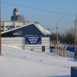 arhangelsk-nabereznaya-032012-55