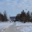 arhangelsk-nabereznaya-032012-56