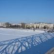 arhangelsk-nabereznaya-032012-61