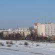 arhangelsk-nabereznaya-032012-63