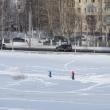 arhangelsk-nabereznaya-032012-64