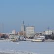 arhangelsk-nabereznaya-032012-65