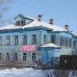 arhangelsk-nikolskij-prospekt-01