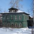 arhangelsk-nikolskij-prospekt-02