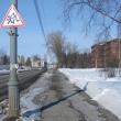 arhangelsk-nikolskij-prospekt-03