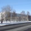arhangelsk-nikolskij-prospekt-09
