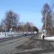 arhangelsk-nikolskij-prospekt-10