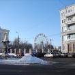 arhangelsk-nulevaya-versta-01